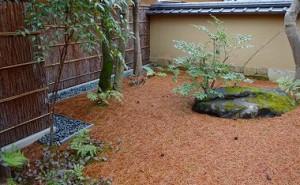 写真:まほろばの家具やブログ http://robanokaguya.cocolog-nifty.com/blog/